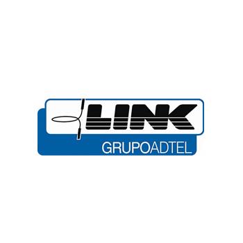 NRD-Partners-Link